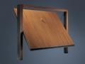 basculanti_timber_style