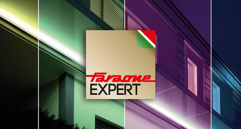 FARAONE EXPERT