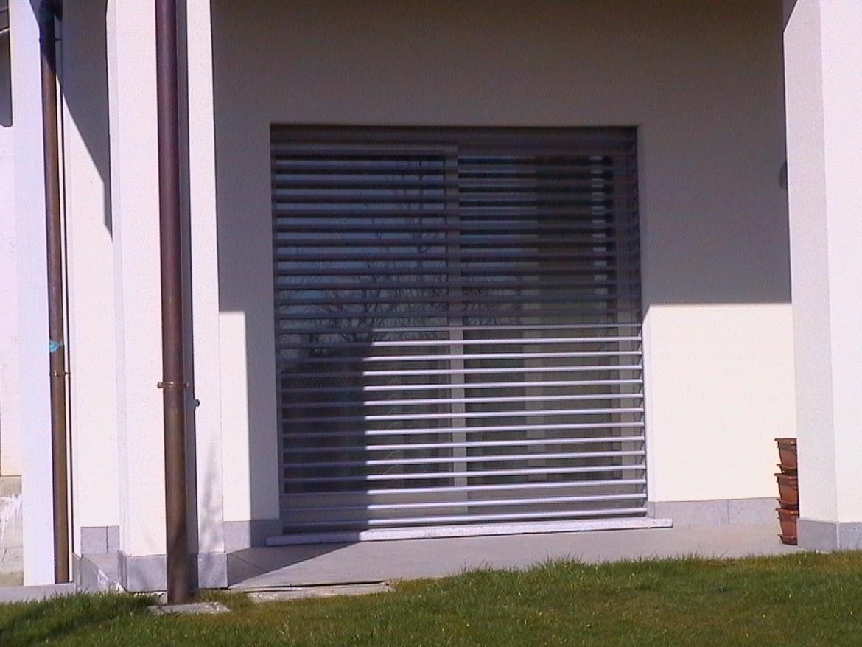 Tende e veneziane finart serramenti - Tende veneziane per esterno ...