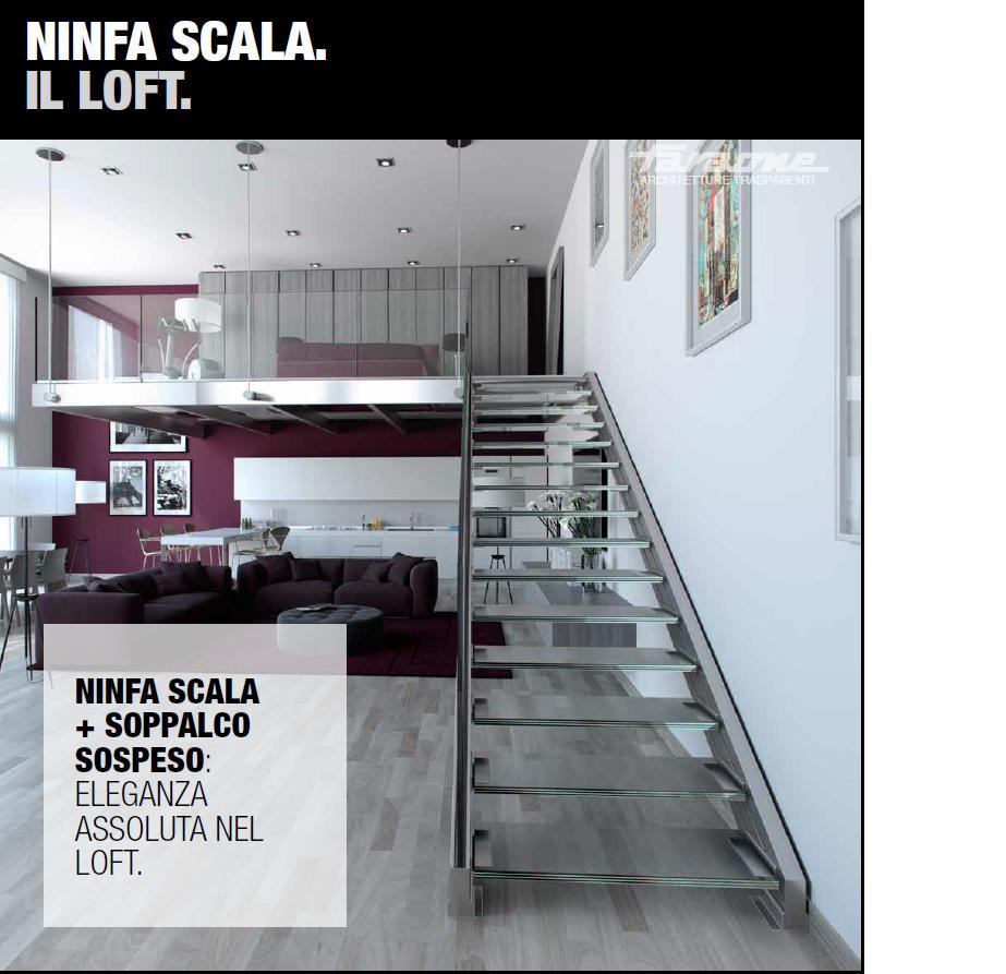 NINFA SCALA_SOPPALCO